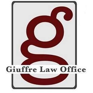 Giuffre Law Office