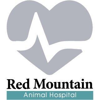 Red Mountain Animal Hospital
