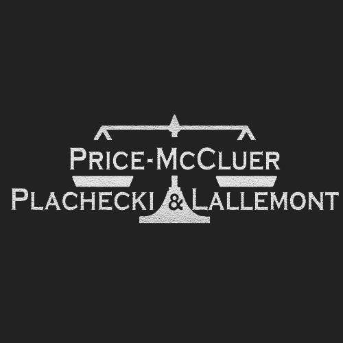 Price, McCluer, Plachecki & Lallemont