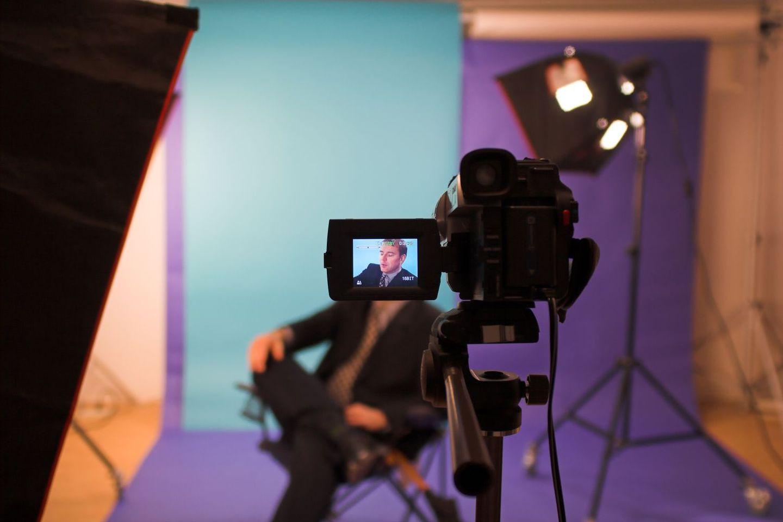 Alpine Video Productions image 6