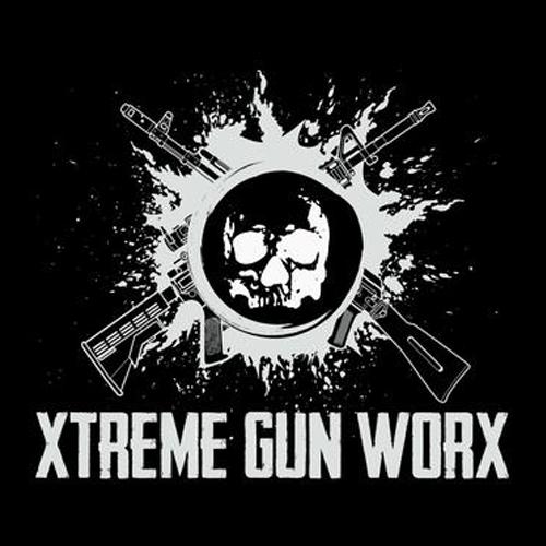 Xtreme Gun Worx