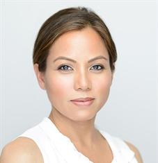 Rachelle Nguyen - Ameriprise Financial Services, Inc. image 0