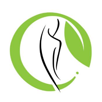 OT Rehabilitation Services PLLC - Brooklyn, NY 11223 - (718)395-3155 | ShowMeLocal.com