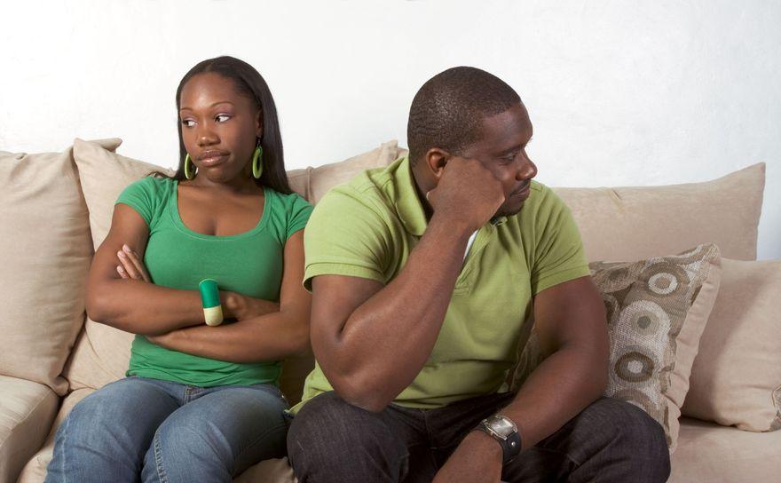 Tulsa Divorce Attorneys and Associates - ad image