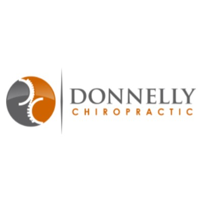 Donnelly Chiropractic