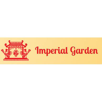 Imperial Garden image 18