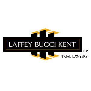 Laffey, Bucci & Kent, LLP