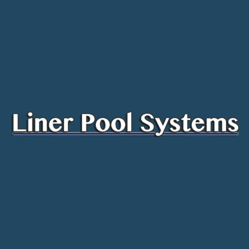 Liner Pool Systems