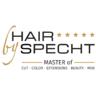 Logo von HAIR by SPECHT - Mein Friseur im Main-Kinzig-Kreis