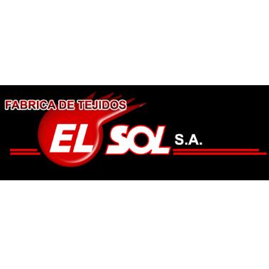 Fábrica De Tejidos El Sol S.A