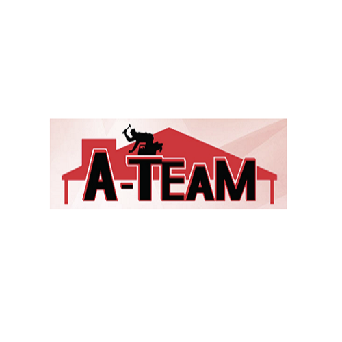 A Team Roofing