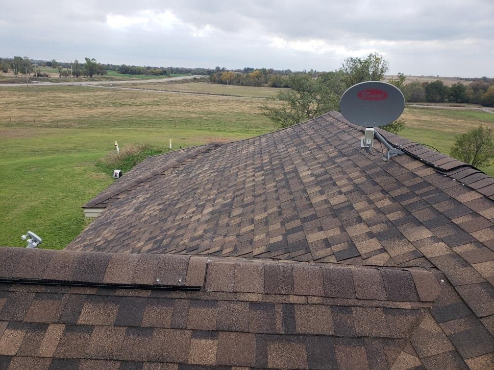 DC Roofing and Gutters LLC image 10