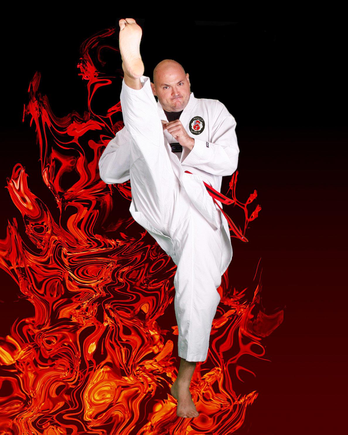 Millennium Martial Arts - Tae Kwon Do image 9