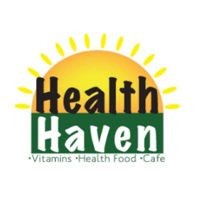 Health Haven Market image 0