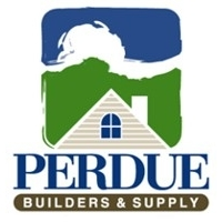 Perdue Builders & Supply