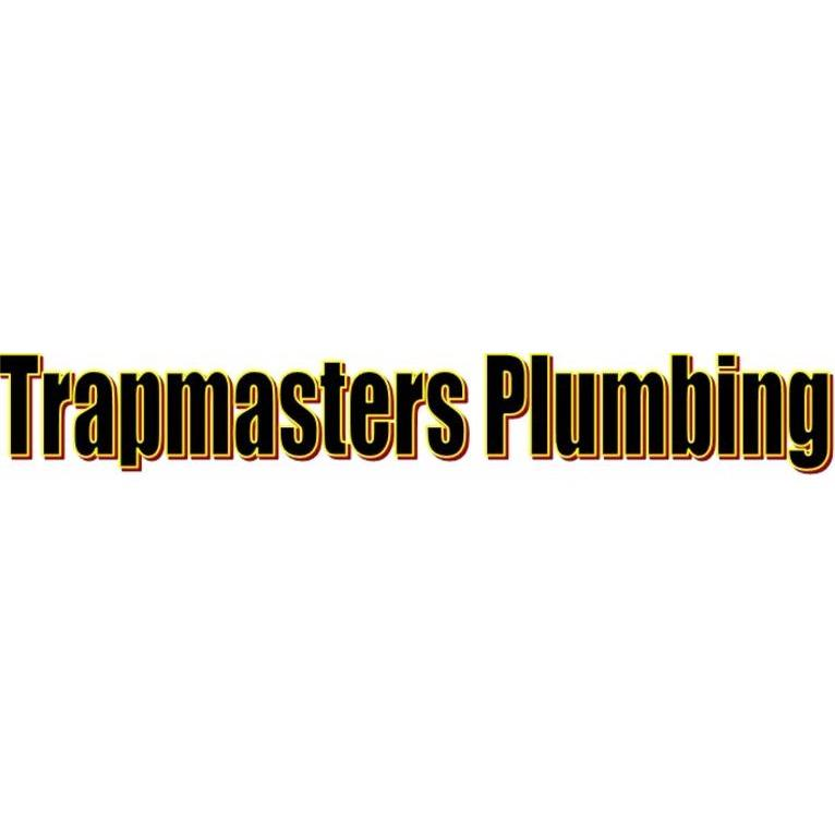 Trapmasters Plumbing