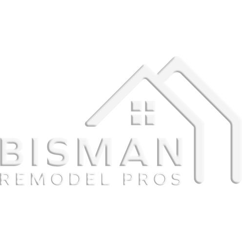 BisMan Remodel Pros image 0