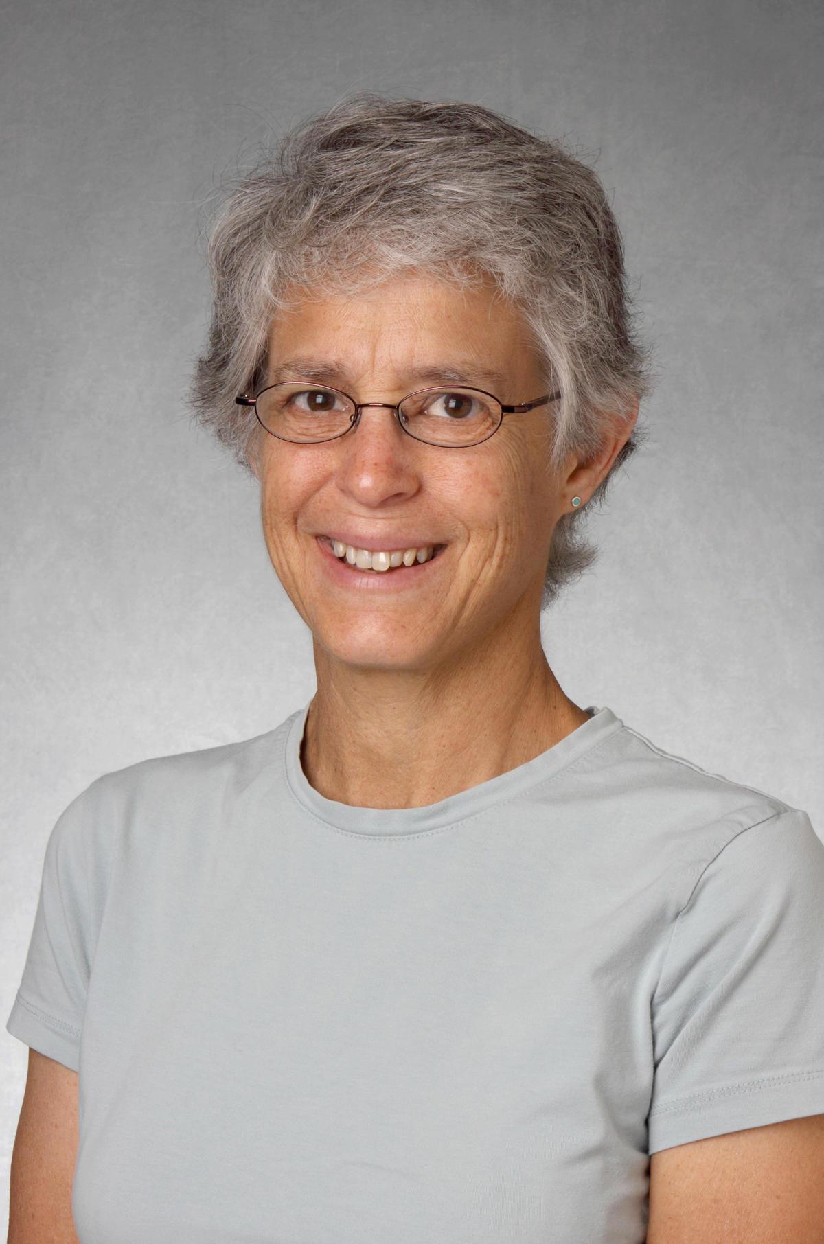Delores Garcia, MD image 0