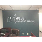 A Plus Court Reporting & Video Conferencing