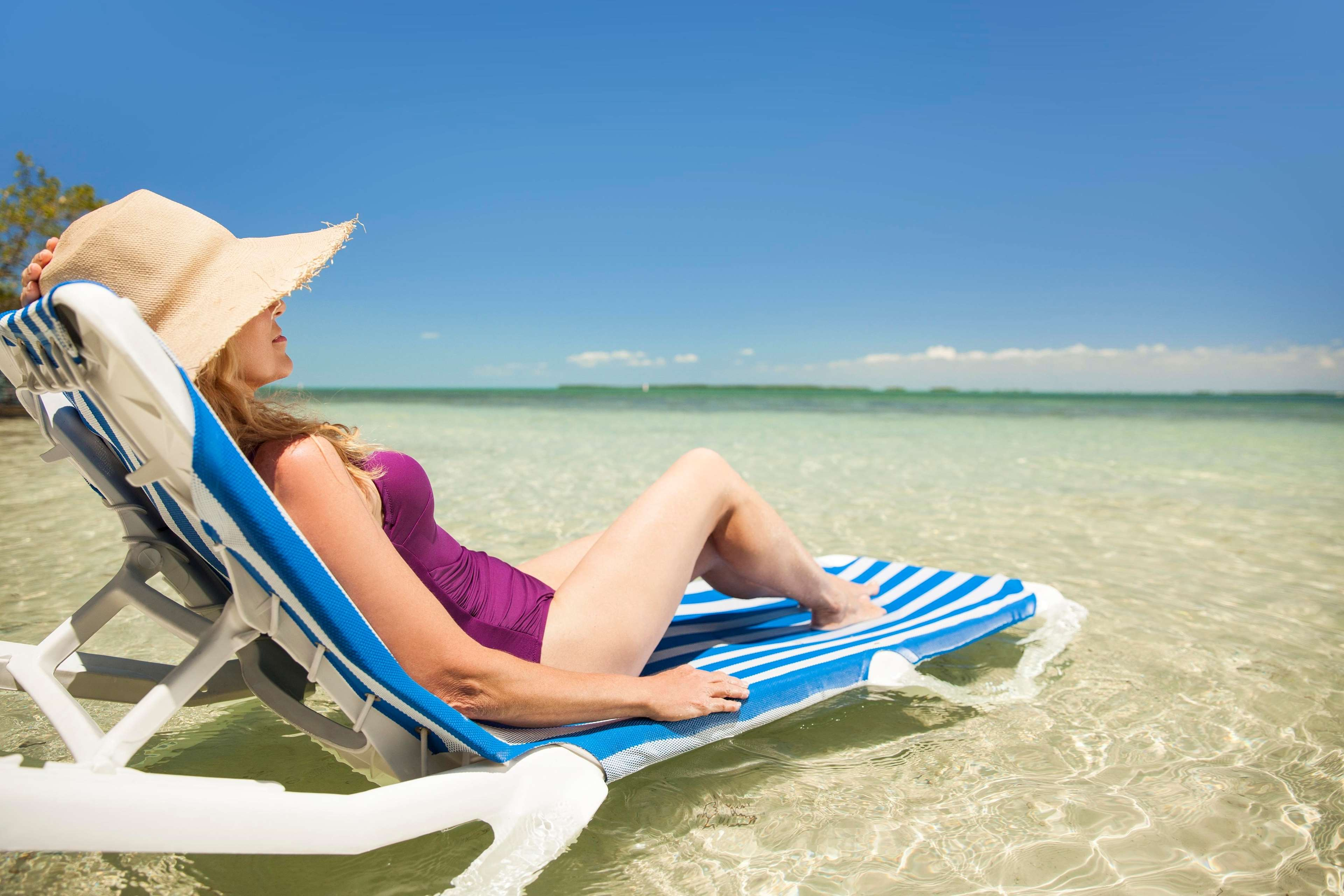 Hilton Key Largo Resort image 28