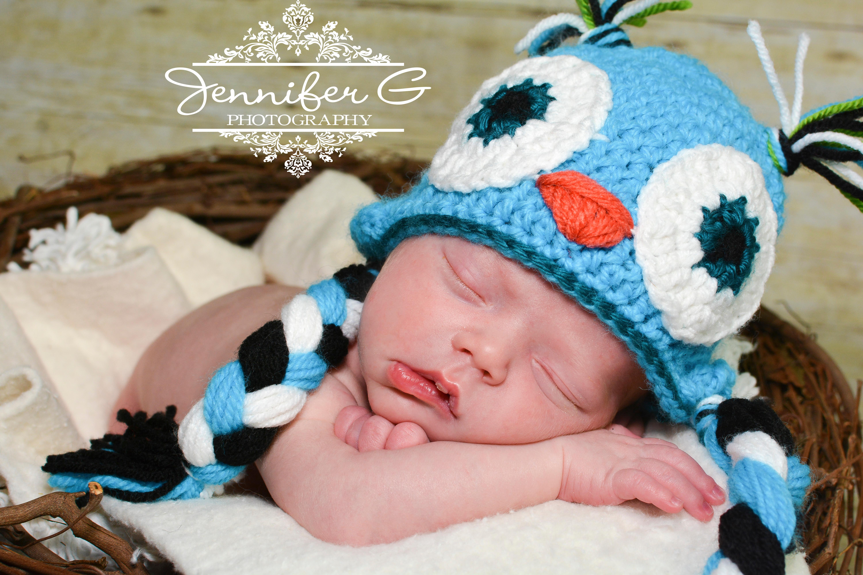 Jennifer G Photography image 8