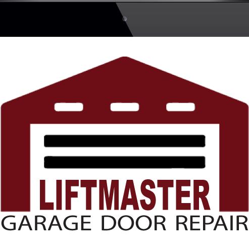 Lift Master Garage Door Repair