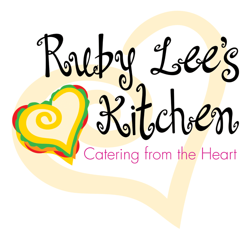 Ruby Lee's Kitchen