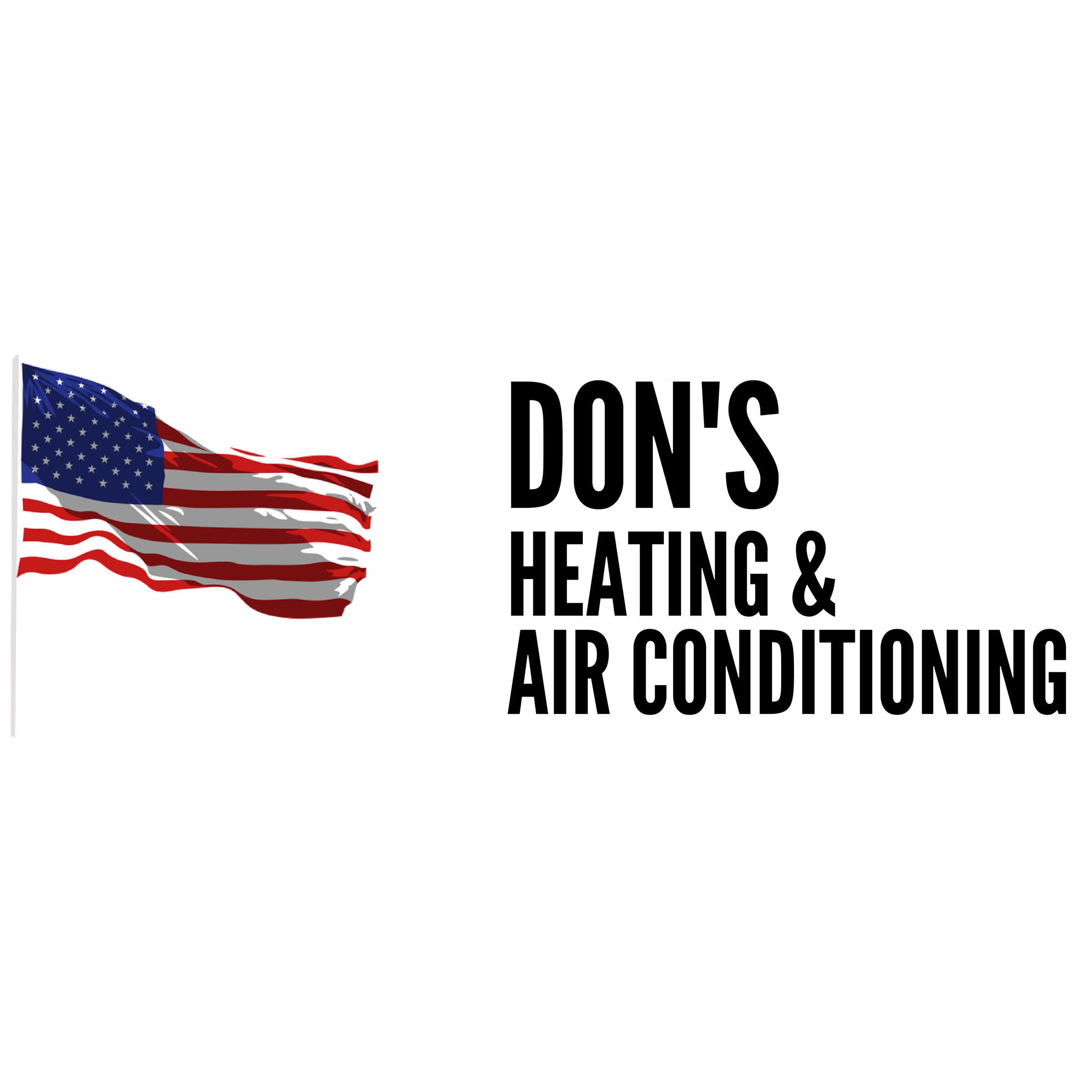 Don's Heating & Air Conditioning
