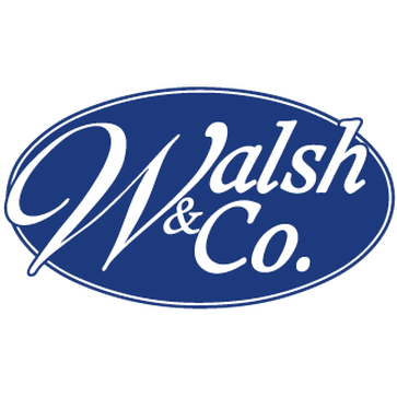 Walsh and Company Landscape Maintenance