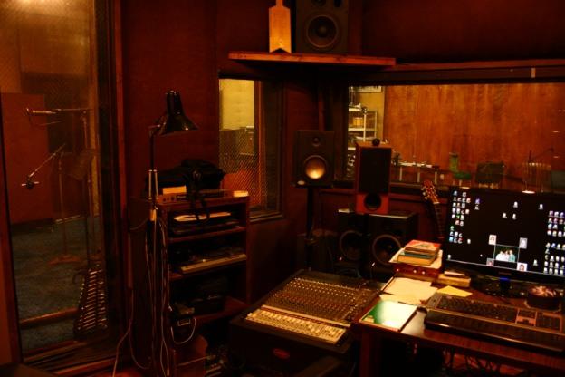 Max Stout Studio image 2