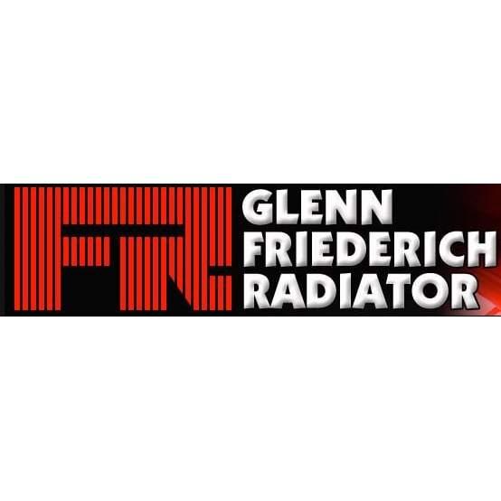 Friederich Automotive & Radiator