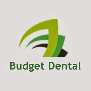 Budget Dental