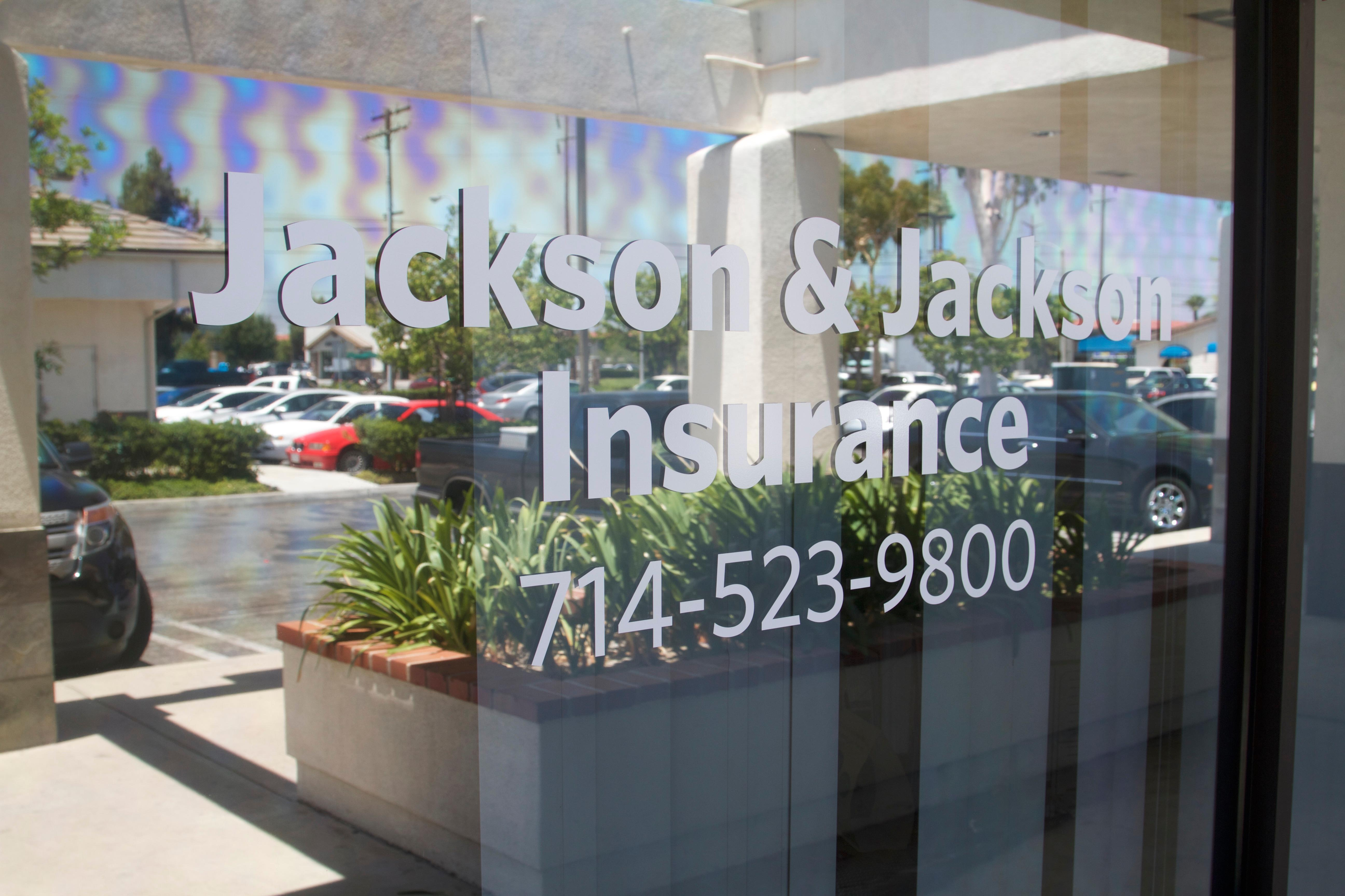 Patricia Jackson: Allstate Insurance image 5