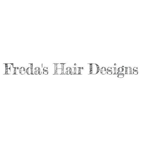 Freda's Hair Designs