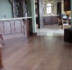 A2Zito Custom Hardwood Floors image 7