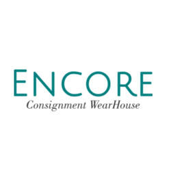 Encore Consignment WearHouse