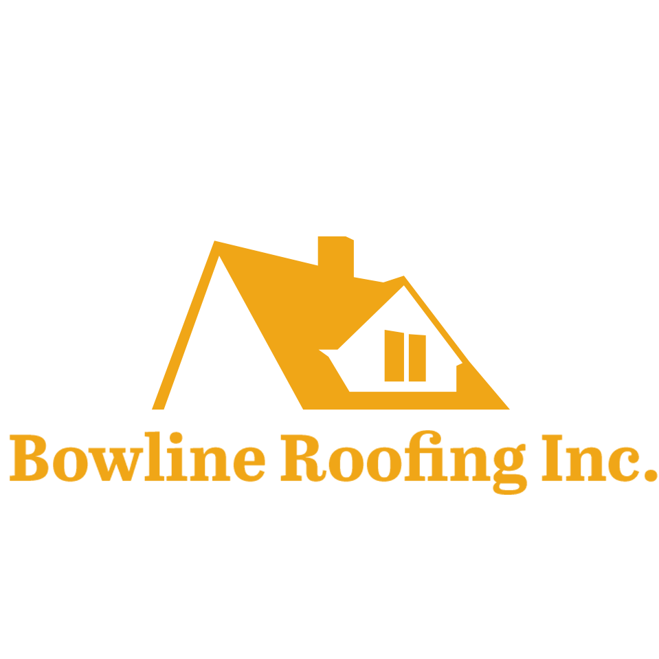 Bowline Roofing Inc.
