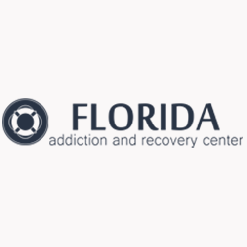 Florida Addiction and Recovery Center