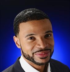 Jason Johnson - Ameriprise Financial Services, Inc.