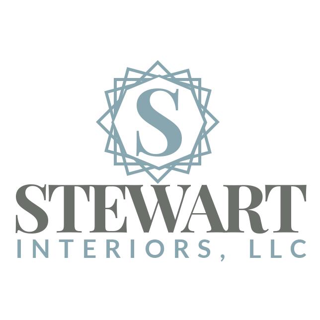 Stewart Interiors, LLC