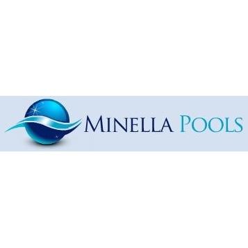 Minella Pools