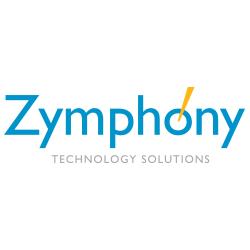 Zymphony Technology Solutions image 0