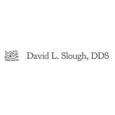David L. Slough, DDS