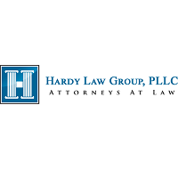 Hardy Law Group, PLLC image 0