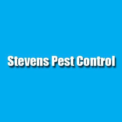 Stevens Pest Control