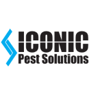 Iconic Pest Solutions