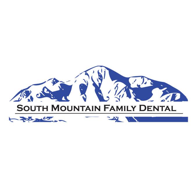 South Mountain Family Dental