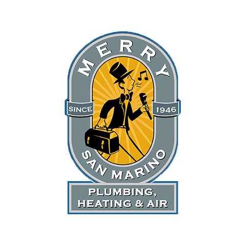 Merry Plumbing image 0