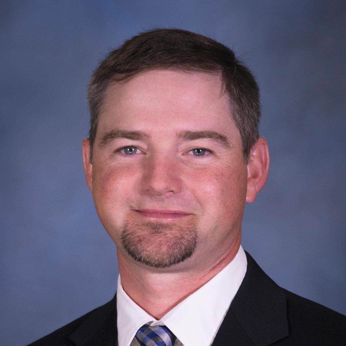 Jacob Peterson - Missouri Farm Bureau Insurance