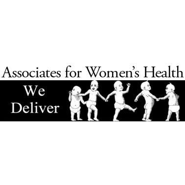 Associates for Women's Health